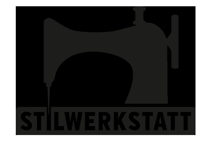Stilwerkstatt Magdeburg Onlineshop